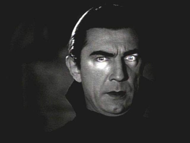 Akit a világ csak Drakula grófként ismert