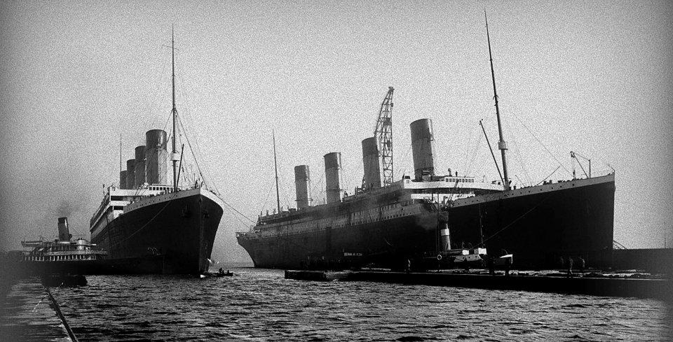 _olimpic-and-titanic.jpg