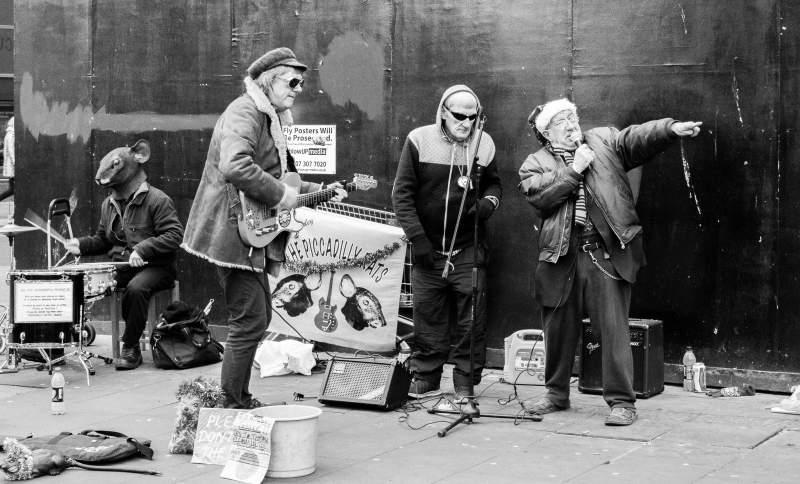 old-rockers-tim-brockley-800.jpg