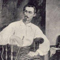 """Petőfi Sándor, """"az orosz cár spionja"""""""