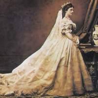 A magyar királyné, akiből legenda lett