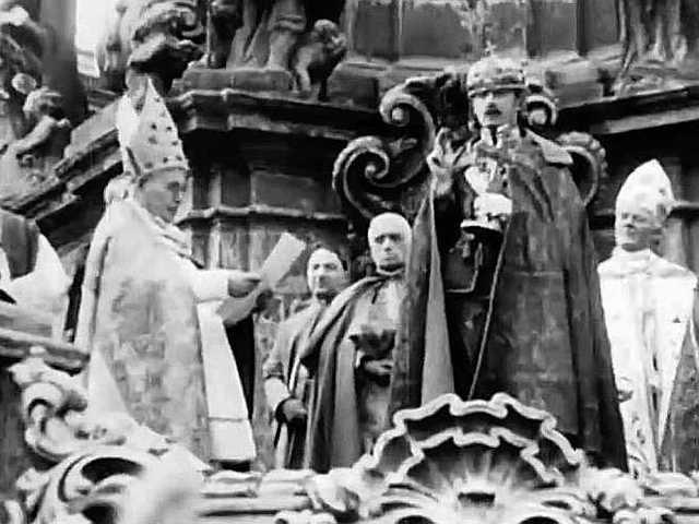 IV. Károly, az utolsó magyar király