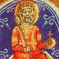 Szent István emlékezete