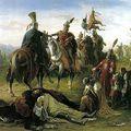 IV. László király meggyilkolása
