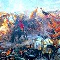 A zentai csata