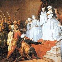 Életünket és vérünket – amikor újra megmentettük a Habsburgokat
