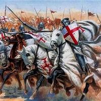 Magyarország és a keresztes hadjáratok