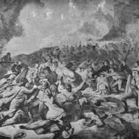 Erdélyi vérengzések 1848-49-ben