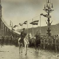 Amikor majdnem megszűnt  Magyarország…