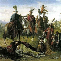 Amikor a Habsburgokat az osztrák trónra segítettük…