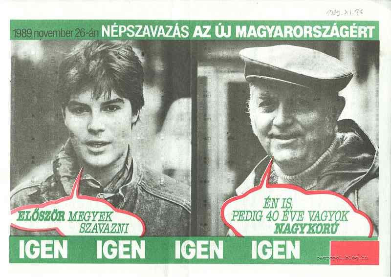 1989-enis1.jpg