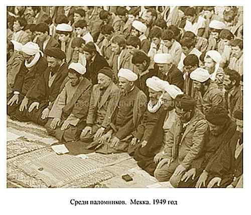 28-muszlim.jpg