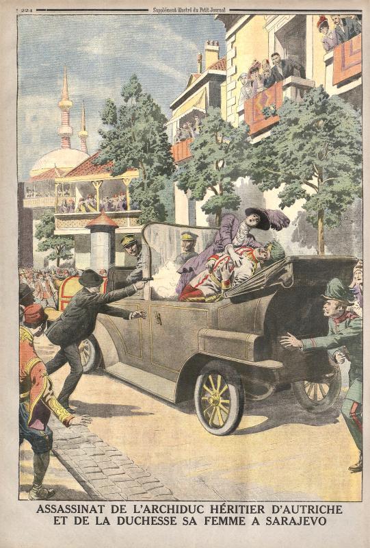 l_assassinat_de_l_archiduc_heritier_d_autriche_et_de_la_duchesse_sa_femme_sarajevo_supplement_illustre_du_petit_journal_du_12_juillet_1914.jpg