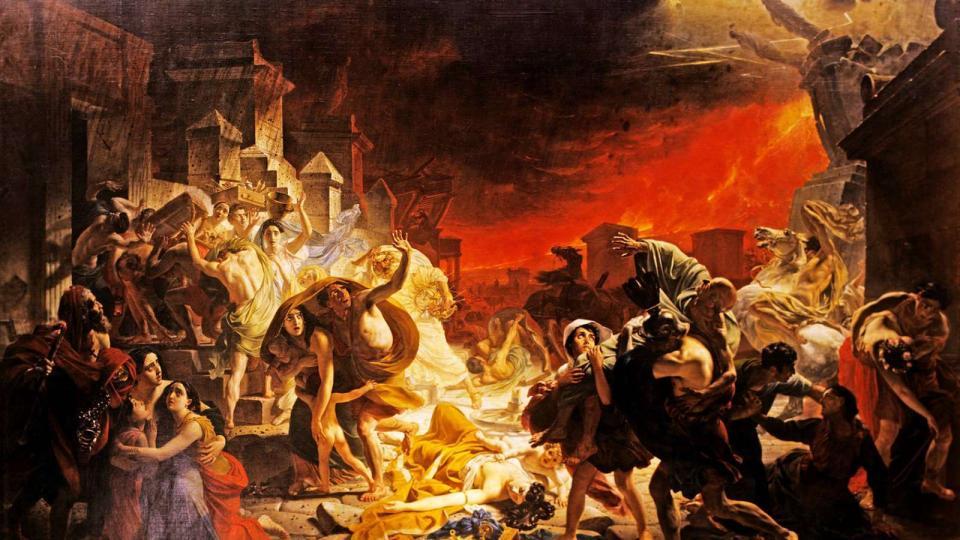 letztetagvonpompeii.jpg