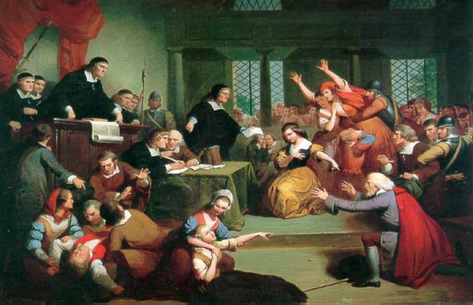 matteson_trial_of_george_jacobs.jpg