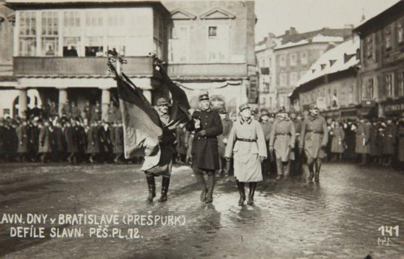 pozsony-1919-02-05.jpg