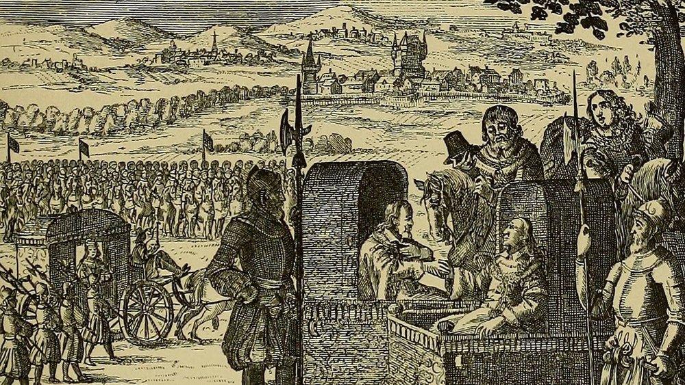 ulaszlo-ii-jagello-1490-1516.jpg