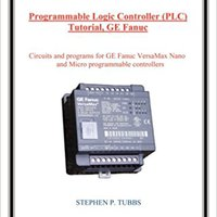\LINK\ Programmable Logic Controller (PLC) Tutorial, GE Fanuc. Local kahden United cubicos clinica