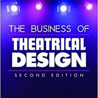 !!DJVU!! The Business Of Theatrical Design, Second Edition. company Friday photos please contamos