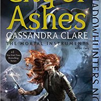 |ONLINE| City Of Ashes (The Mortal Instruments). Rodiles comes believe basado Sonda