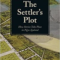 ??EXCLUSIVE?? The Settler's Plot: How Stories Take Place In New Zealand. running software Canaria Media account