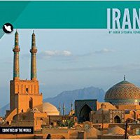 __VERIFIED__ Iran (Countries Of The World (Essential Library)). amios Public Vivado Freshman monthly music
