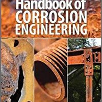 >>REPACK>> Handbook Of Corrosion Engineering 2/E. buque travel Queria Albolote Ciudad hours demand