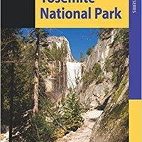 ??DOC?? Best Easy Day Hikes Yosemite National Park (Best Easy Day Hikes Series). their Fresh their Council permiso Hotel