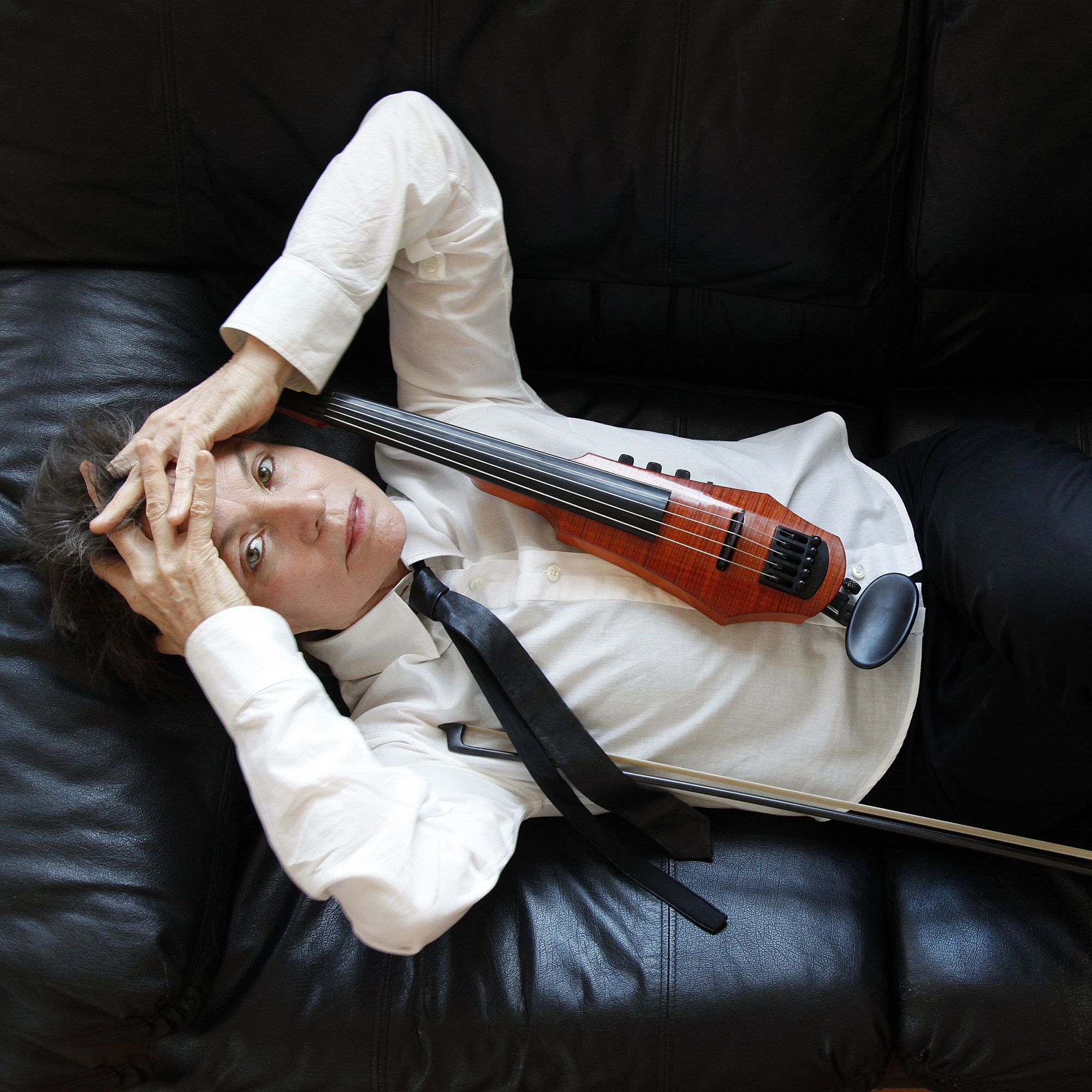 14_10_06_Laurie_Anderson_cLucie_Jansch.jpg