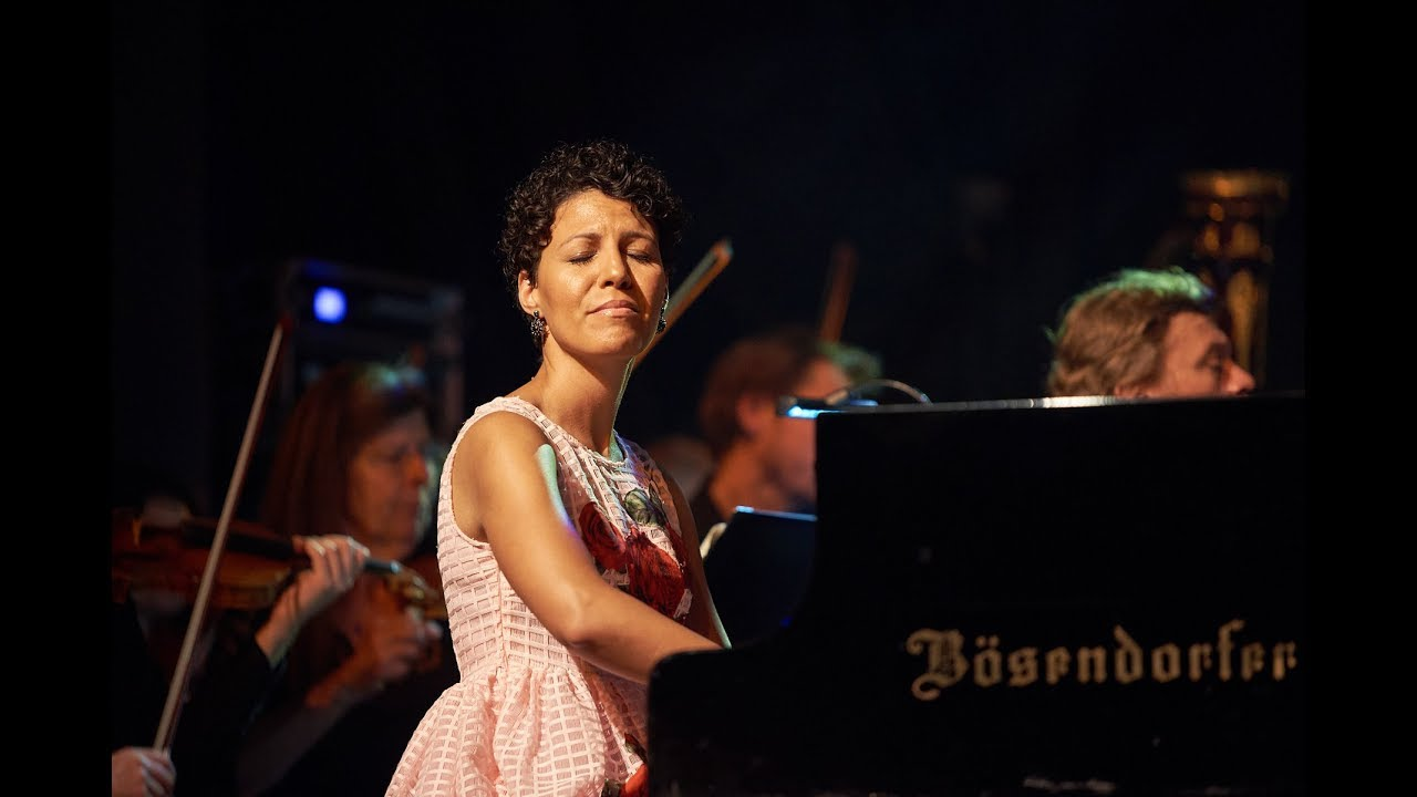 marialy_pacheco_c_bosendorfer_official.jpg