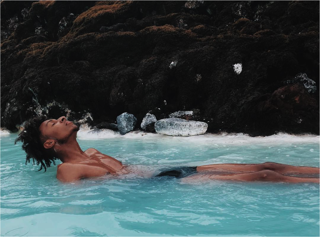 masego_blue_lagoon_instagram.png