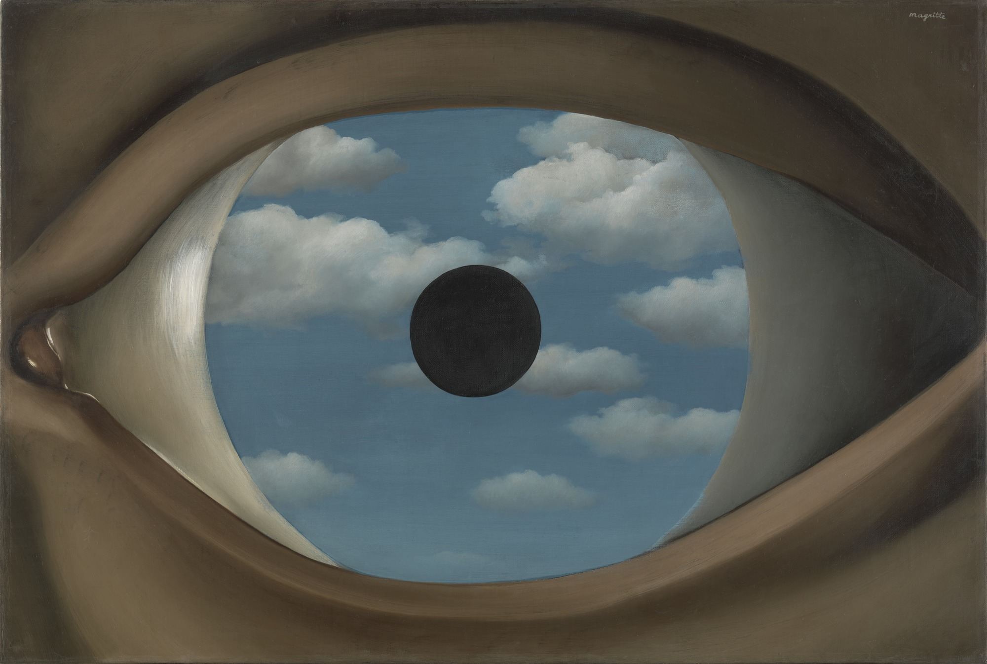 rene_magritte_the_false_mirror_moma.jpg