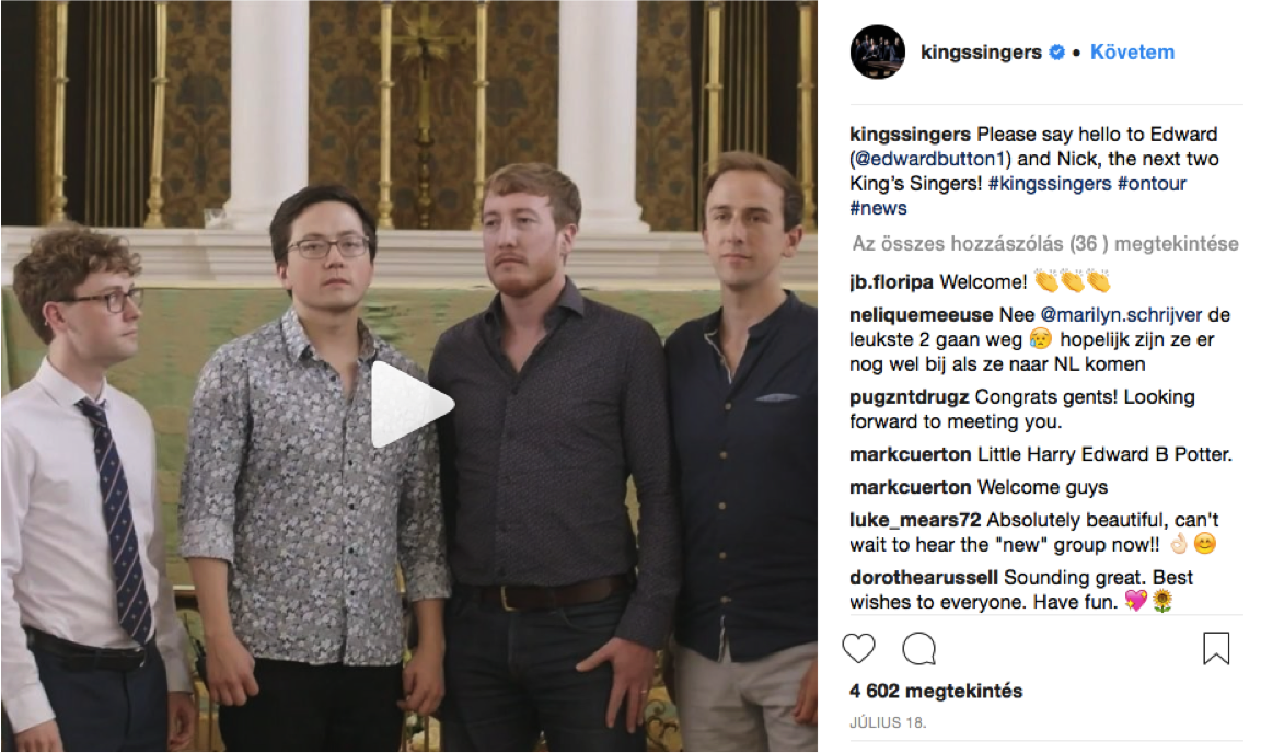 the_king_s_singers_insta_1.png