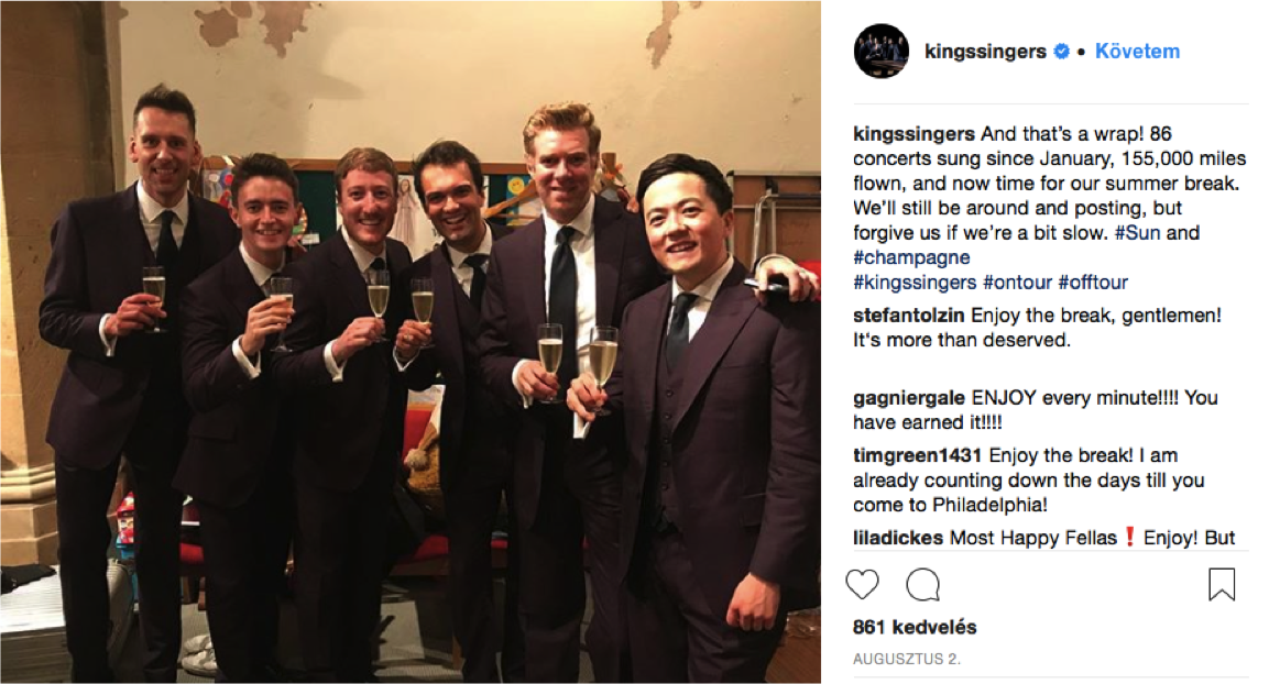 the_king_s_singers_ontour_insta_1.png