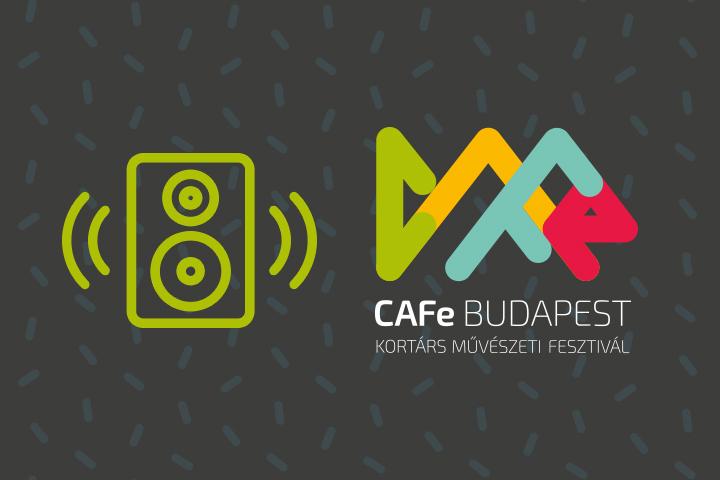 Könnyű nekünk - Válogatás a CAFe Budapest fellépőinek dalaiból