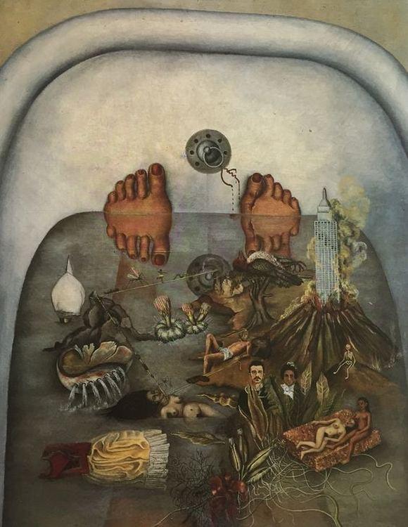 Kapszulainterjú – Hámor József: Egypercesek, fahéjillat és a csülkös bableves