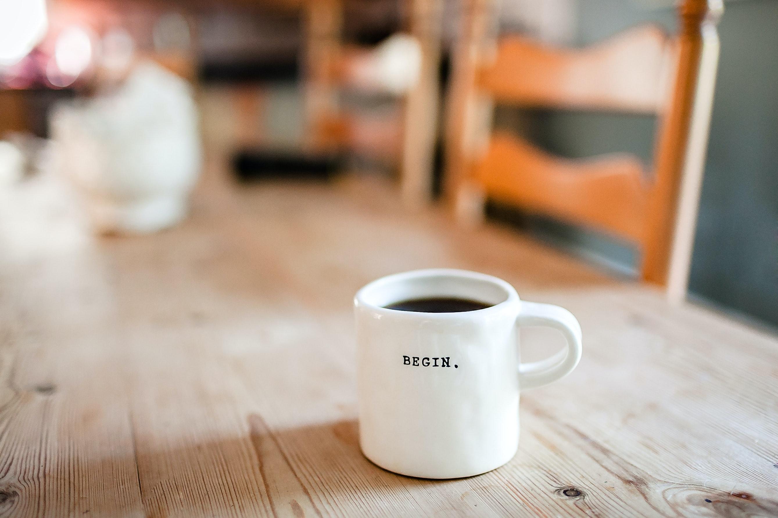 Kávé/kultúra – kötelező koffein-koncert kombó tökéletes októberi napokra