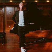4 inspiráló gondolat a zongorazseni Chad Lawsontól