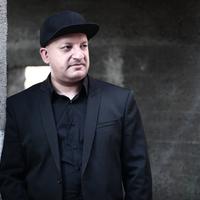 Hallgass bele Jáger Bandi iPodjába!