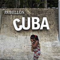 Vérpezsdítő kubai hangulatra vágysz? Ismerd meg Marialy Pachecót!