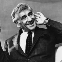 Bernstein kedvencei