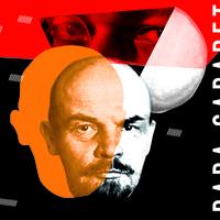 Mi fán terem a dadaizmus?