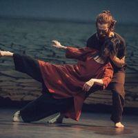 4 program, ami a táncrajongóknak egyszerűen kötelező