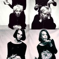 A Radiohead multiinstrumentalista zsenije Budapesten