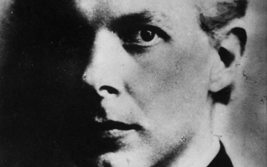 Bartók, az örök kortárs: így idézi meg a zeneszerzőt a CAFe Budapest