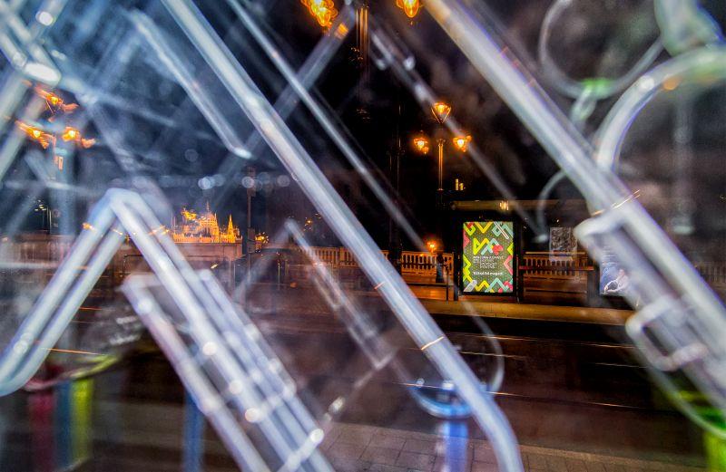 A visszaszámlálás elindult: 7 érdekesség a CAFe Budapestről