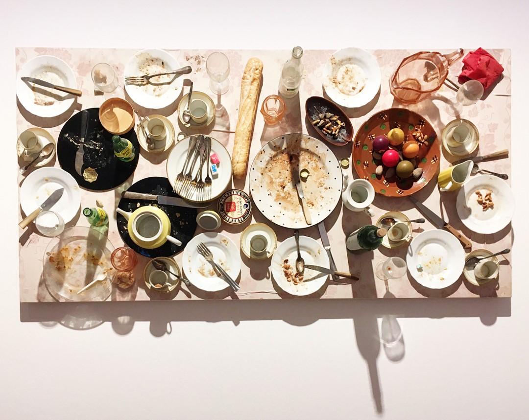 dessert_eaten_by_young_artists_of_the_next-door_studio_at_the_h_pital_ephem_re.jpg