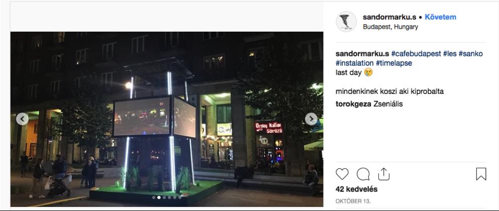 markus_sandor_instagram.png