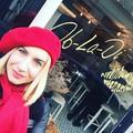Ob-La-Di: Az egyik legjobb újhullámos kávézó Párizsban