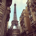 20 gondolat Párizsról 1 hét után